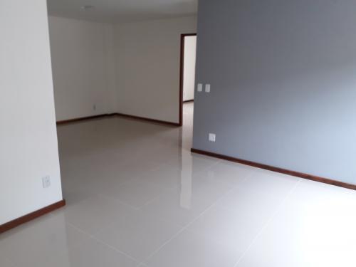 Aluguel De Apartamento Em Valença-RJ no Centro