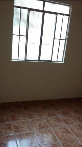 Aluguel De Apartamento Em Valença-RJ no Laranjeiras
