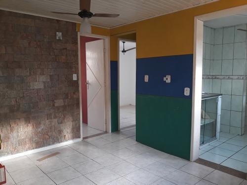 Aluguel De Apartamento Em Volta Redonda-RJ no SANTA CRUZ