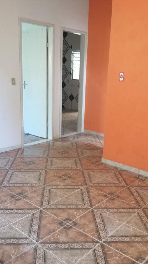 Aluguel De Casa Em Valença-RJ no Morada do SoL