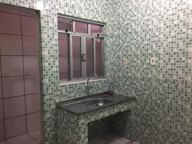 Aluguel De Casa Em Volta Redonda-RJ no California