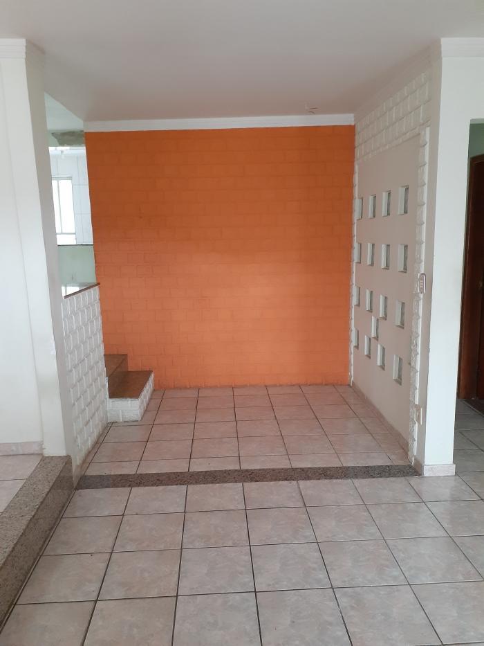 Aluguel De Casa Em Volta Redonda-RJ no Volta Grande I