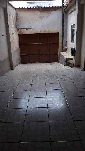 Aluguel De Casa Em Volta Redonda-RJ no Volta Grande II