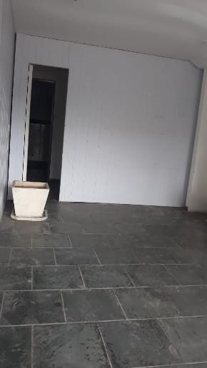 Aluguel De Loja Em Volta Redonda-RJ no Santo Agostinho