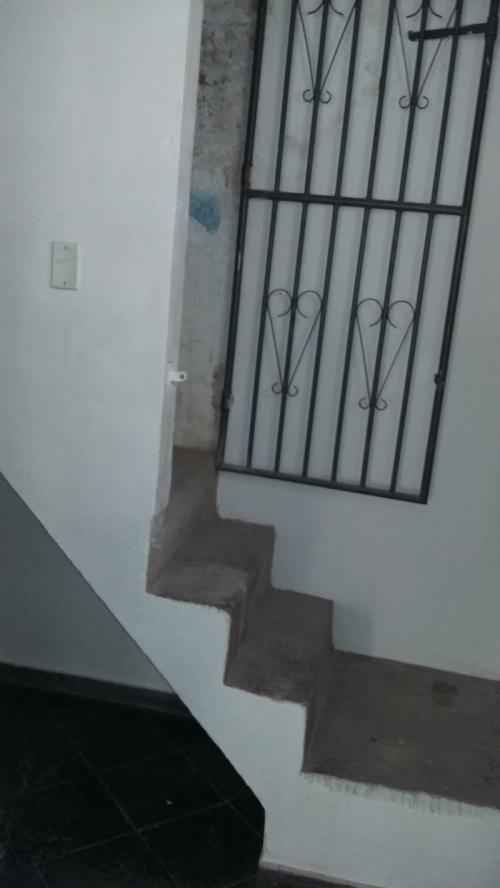 Aluguel De Ponto Comercial Em Valença-RJ no Centro