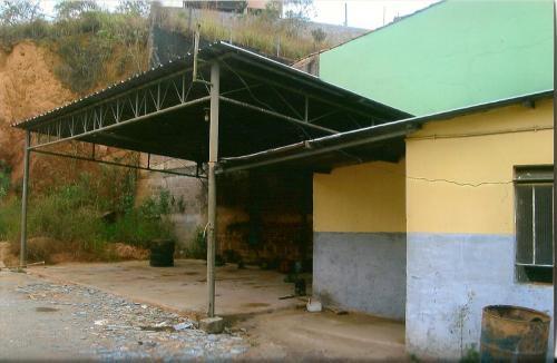 Aluguel De Ponto Comercial Em Valença-RJ no São José das Palmeiras