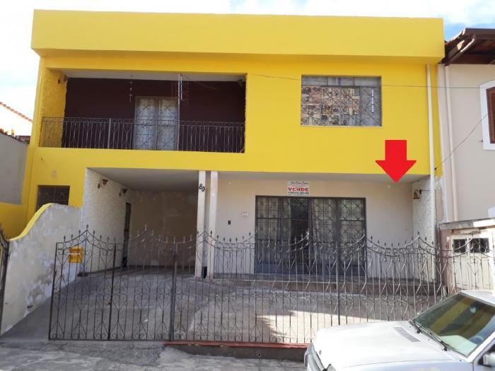 Venda De Apartamento Em Valença-RJ no Torres Homen