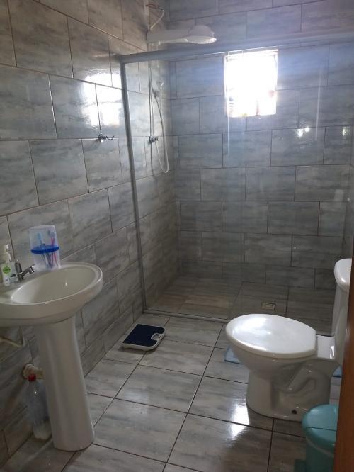 Venda De Casa Em Volta Redonda-RJ no Açude III