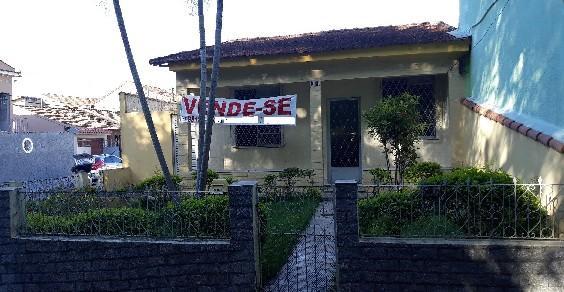 Venda De Casa Em Volta Redonda-RJ no Brasilândia