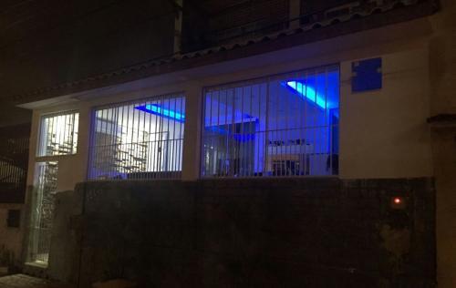 Venda De Casa Em Volta Redonda-RJ no Vila Mury